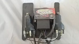 2000 – 2002 Arctic Cat Thundercat CDI and Coil Assembly