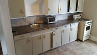 NEWLY RENOVATED 3 BEDROOM UNIT #2
