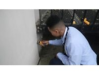Damp ConditionSurveys