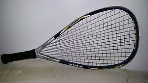 Racquetball Racquet - HEAD Ti. 175 XL