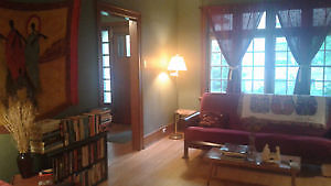 Room for rent by the week Kitchener / Waterloo Kitchener Area image 1