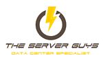 The Server Guys Online