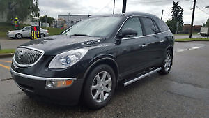 2008 Buick Enclave FULLY LOADED* CXL SUV, Crossover