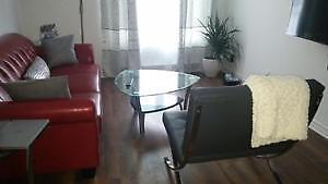 Jolie chambre a louer/1f/vrier/room to rent for febuary 1st