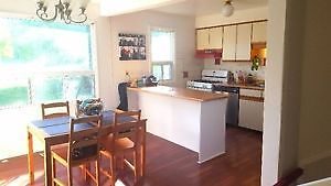 House for Rent -Sunbay Court, Richmond Hill
