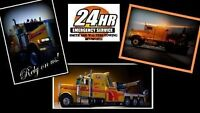 FULL TIME AZ DRIVER REQUIRED