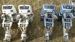 MERCURY,JOHNSON,AND EVINRUDE OUTBOARD MOTOR PARTS