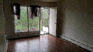 1 BDRMS FOR RENT- 46ST/ 86ST/ 105ST (NAIT area) - 118ave