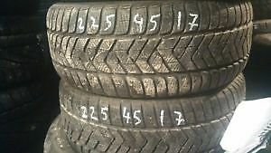 15inch..16,17,18,19,20,22inch tires trucks/cars/suvs