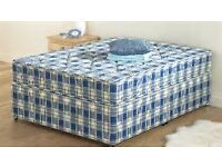 MATTRESSES DISCOUNTED PRICES UKS CHEAPEST