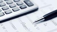 Bookkeeping - Paul Zober, CPA, CGA