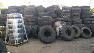 Military, Off Road, Swampers, OTR, Mud Tire Dealer.