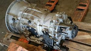 Allison Transmission | eBay