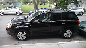 2005 Saturn VUE SUV, Crossover/Vente rapide or  Exchange for an