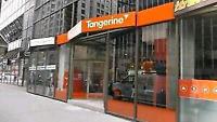 Offrer vous 50$ gratuitement  cher tangerine
