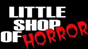LittleShopofHorrorDurham