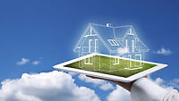 Do you need a proficient real estate website?