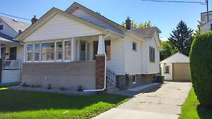 2 duplexes & 2 homes for sale. Willing to offer RENT TO OWN