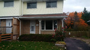 FIRST OPEN HOUSE: 61 ROBIN ST,. SUNDAY JAN 15, 1:00-2:00