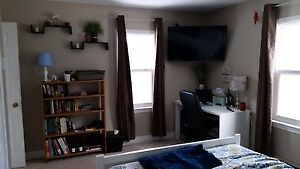 Master Bedroom for rent in Bedford -Close to MSVU