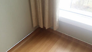Room-For-Rent in Whitehorn /Airport area,