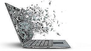 J'achete tout vos laptop a bon prix / I Buy all your laptop