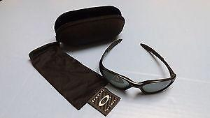 oakley eyeglass case  oakley sunglasses case