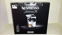 nespresso lattissima pro brand new  in box...