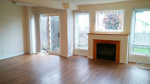 Fireplace, Semis Available!