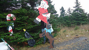 ** CHRISTMAS DEALS ** St. John's Newfoundland image 3