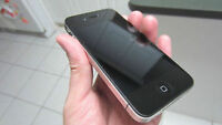 IPHONE 5G 16GB $250