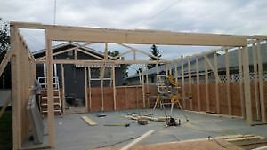 Garage package services in calgary kijiji classifieds garage builder solutioingenieria Gallery