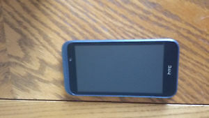 HTC Desire 320 Cell Phone Kitchener / Waterloo Kitchener Area image 3