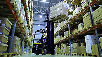 Special Offer!! Forklift Certifications Only $49!! Limited Time!