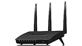 Synology RT1900AC Wireless Router