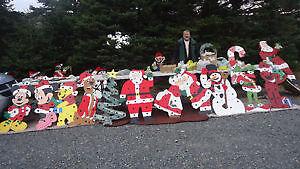 ** CHRISTMAS DEALS ** St. John's Newfoundland image 6