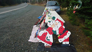 ** CHRISTMAS DEALS ** St. John's Newfoundland image 5