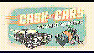 Sameday Cash & Pickup for Vehicles((Call/text 782-234-1997))