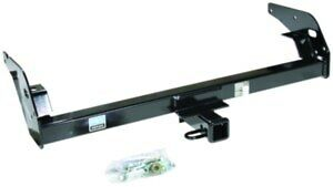 NEW CLASS 3 HITCH FOR A 95-04 TACOMA # 51108