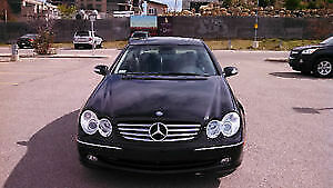 2003 Mercedes-Benz LOW 95KM