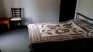 Couples room $250 chatswood Chatswood Willoughby Area Preview