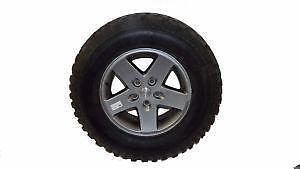 Used Mud Tires Ebay