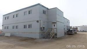 2 Story Atco Office Complex For Sale!