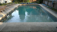 Best Quality pool liner for your family swimming pool