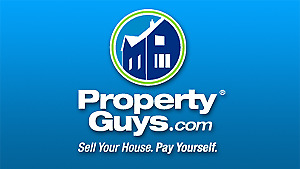 Save Thousands!  When buying or selling
