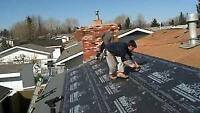 Wanted sloped roofing labourers to start immediately