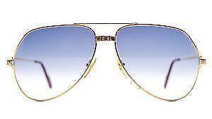 12bbd6dd64e Cartier Rimless Eyeglasses