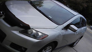 2008 Mazda CX-7 SUV, Leather seats, Sunroof