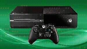 ******Buying All Xbox One and Xbox One Bundles******QUICK CASH