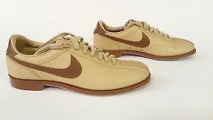 Mens Bowling Shoes | eBay